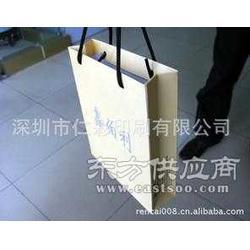 供应礼品纸袋图片