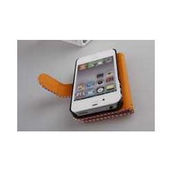 硅胶手机壳厂家质优实惠强烈推荐启原手机套厂家图片