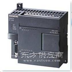 西门子CPU222图片