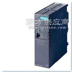 西门子CPU315-2PN/DP图片