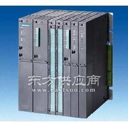 西门子CPU412-2模块图片