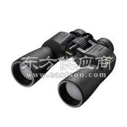 尼康阅野户外双筒望远镜ActionST 10x50 CF图片