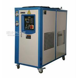 和面机专用冷水机碳酸饮料专用冷水机图片