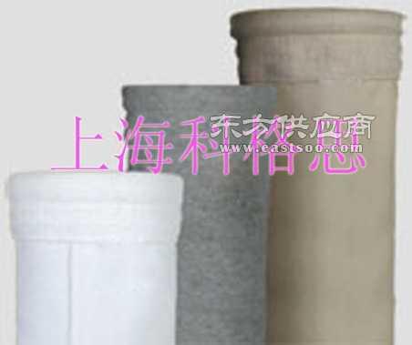 科格思木材加工厂专用除尘滤袋批发
