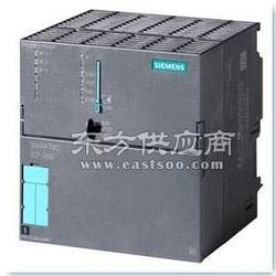 供应西门子CPU319-3PN/DP图片