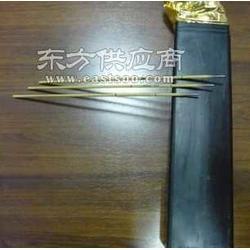法奥迪VAUTID-70Nb铁基进口焊条图片