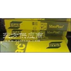进口伊萨 E308L-17手工焊条图片