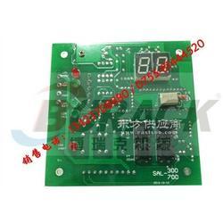 WSAL-400G电子板 文穗牌电路板图片