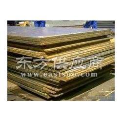 供应Mn13耐磨板Mn13优质耐磨板图片