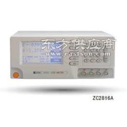 ZC2810 LCR数字电桥 LCR电桥 LCR测试机图片