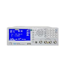 UC2856 UC2856 UC2856LCR数字电桥 频率100KHZ 10个频率点 买电桥到蓝河仪器图片