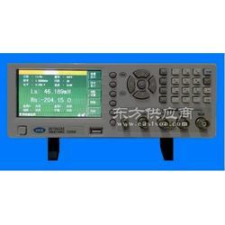 1062AX高频精密LCR元器件测试仪 电感测试仪图片