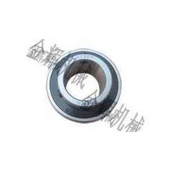 uc21590515型带顶丝外球面轴承图片