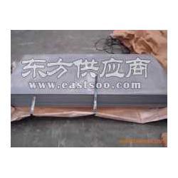 現貨Q245R容器板鍋爐板精密板18051950176圖片