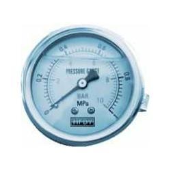 1151电容式差压变送器 云仪一级代理图片