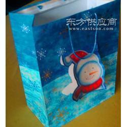 纸盒印刷加工认准天霖彩箱印刷厂图片