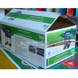 神湾彩盒包装厂推荐天霖彩盒包装印刷厂图片