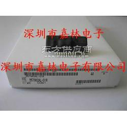 三菱IGBT功率驱动模块M57959L图片