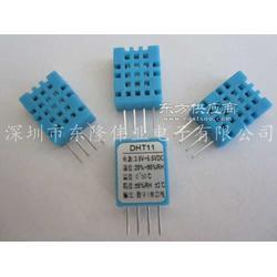 湿度传感器 DHT11图片