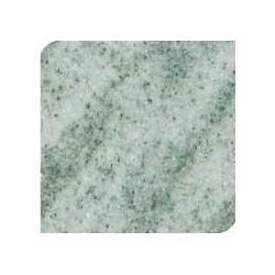 硅藻泥厂家图片