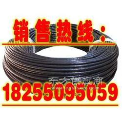 WDZ-KYJY电缆_长康牌_低烟无卤电缆图片