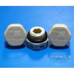 M12x1.5-6路灯防水透气阀图片