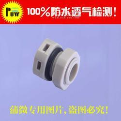 led灯具呼吸器生产厂家 蒲微图片