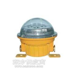 BAD603防爆固态安全照明灯图片
