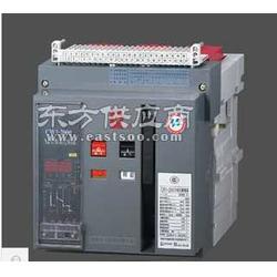 固定式断路器CW1-4000/3 4000A厂家直销图片
