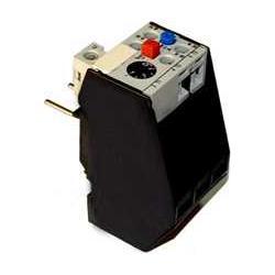 西门子3UA52-2B 热继电器图片