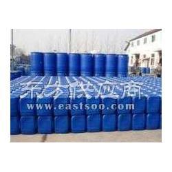 水性抗氧化剂KL-1061图片