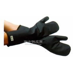 供应Bar-Ray防护手套G350图片