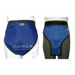 供应Bar-RayX射线防护三角内裤 三角巾图片