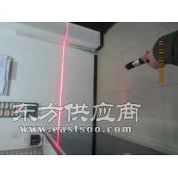 医疗定位红光一字标线仪图片