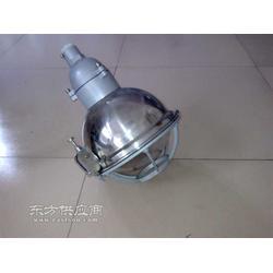 吊杆式三防金属卤化物灯FAD-G-L100gZ FAD-G-L100gZH图片
