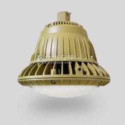 三防LED工厂灯FAD-E120h FAD-E120f图片