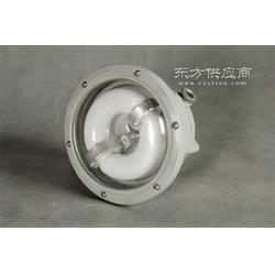 NFC9176长寿低顶灯 NFC9176-WJ40W图片