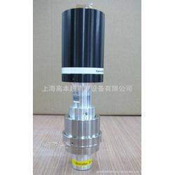 超声波焊接配件Converter换能器图片
