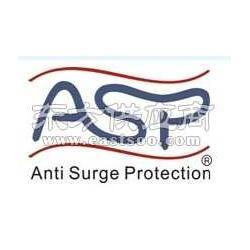 ASafe-15 ASP安世杰电源防雷器图片