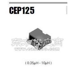 CDRH4D19F/LD图片