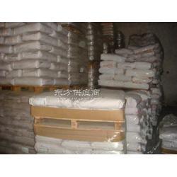 PEEK 美国液氮 LF008图片