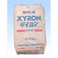 PPE 日本旭化成 X552H BK图片