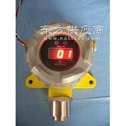 乙炔泄露检测仪乙炔检测仪优惠图片