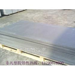 塑膠床板pvc塑料床板pvc膠床板pvc床板圖片