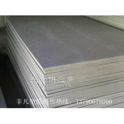提供经久耐用的胶 床板图片