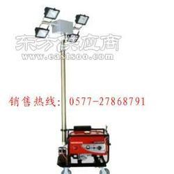 SFW6110DSFW6110D大型移动照明灯图片