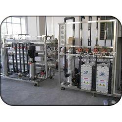 工业用水惠源环保科供应图片