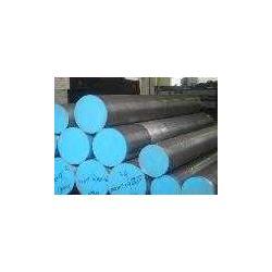 EN-MC65120镁合金图片