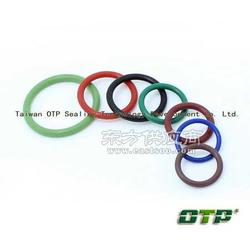 进口三元乙丙O型圈材质报告图片