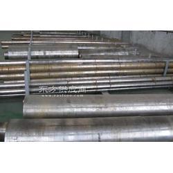 4cr5mosivA不锈钢4cr5mosivA圆钢图片